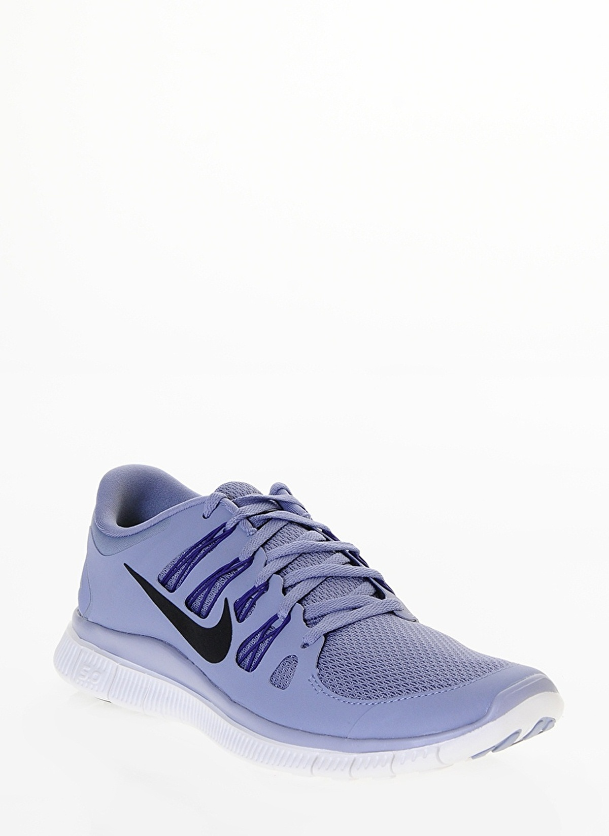 f2114a80d46577 ... coupon for nike nike free 5.0 mor 4ed69 699a6